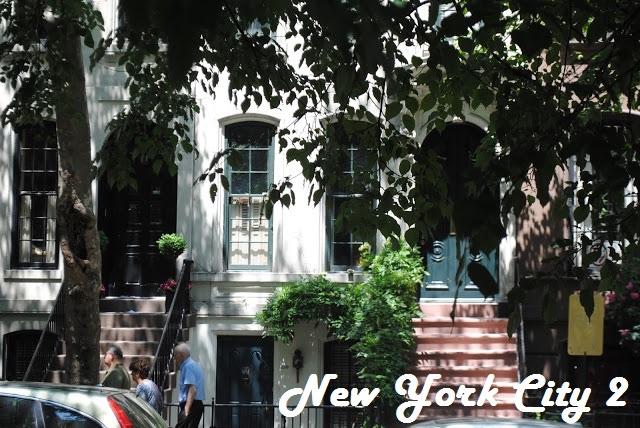 NYC2bDone