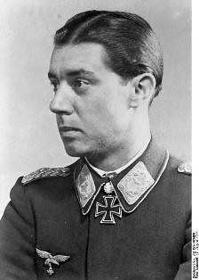 Hans Joachim Jabs