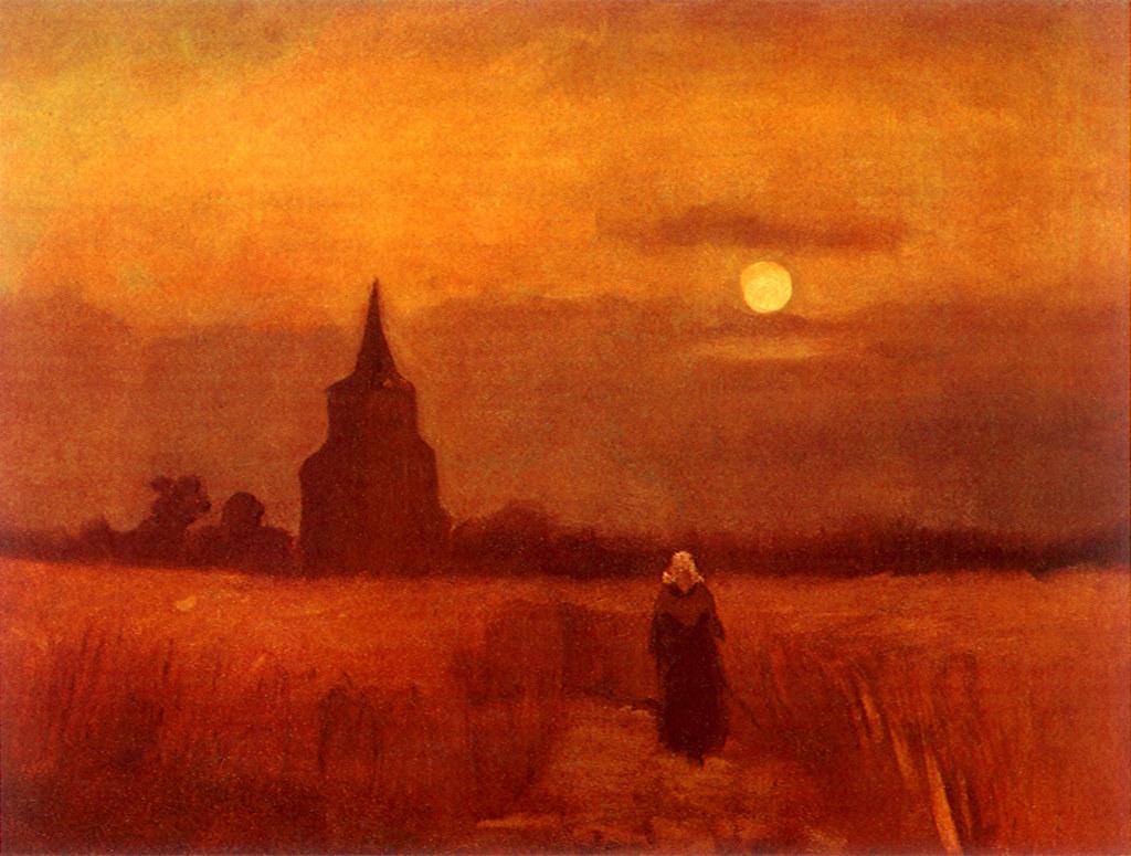 Gogh8
