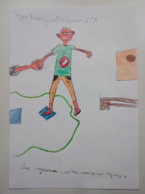 Dibujos Ntra S Luz (7)