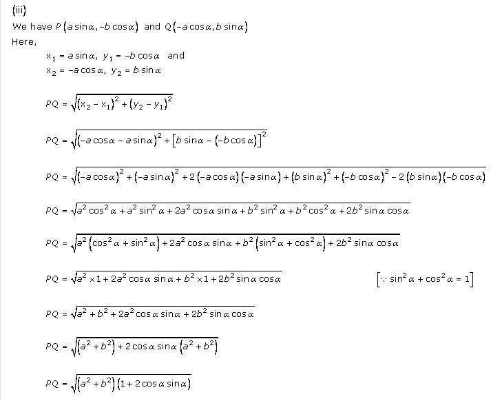 grade 9 geometry worksheets pdf