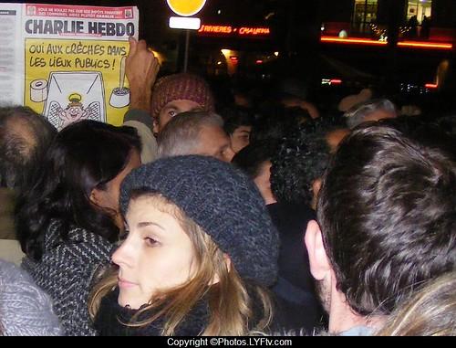 Manifestation+Charlie+Hebdo+Lyone.