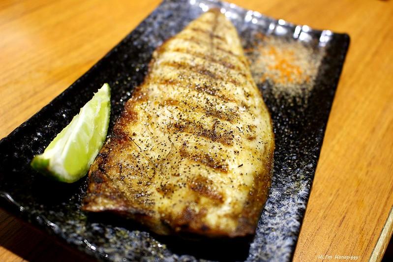 柒串燒 (56)
