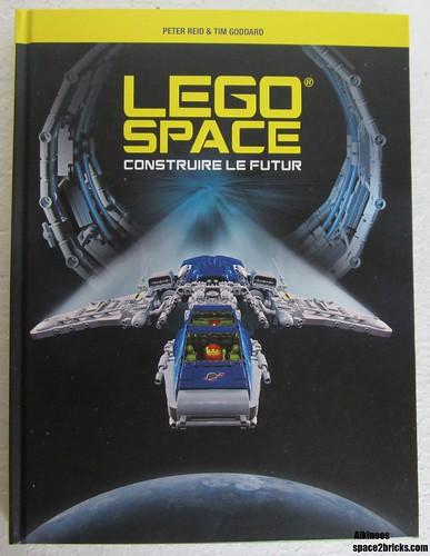 Lego Books p10
