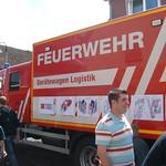 Kreisjugendfeuerwehrtag 2009 (42)