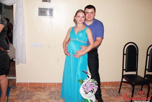 """Concurs""""Ziua Îndrăgostiţilor 2015"""" > Andrei şi Cristina"""
