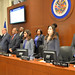 Special Meeting of the Permanent Council, January 14, 2015