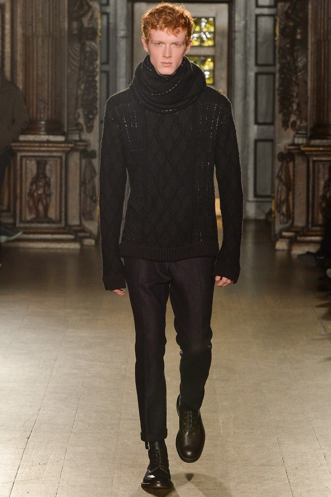 FW15 London Pringle of Scotland011_Linus Wordemann(VOGUE)