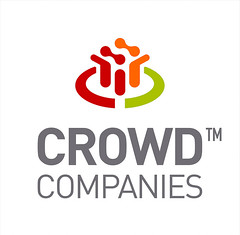 Crowd Companies Logo