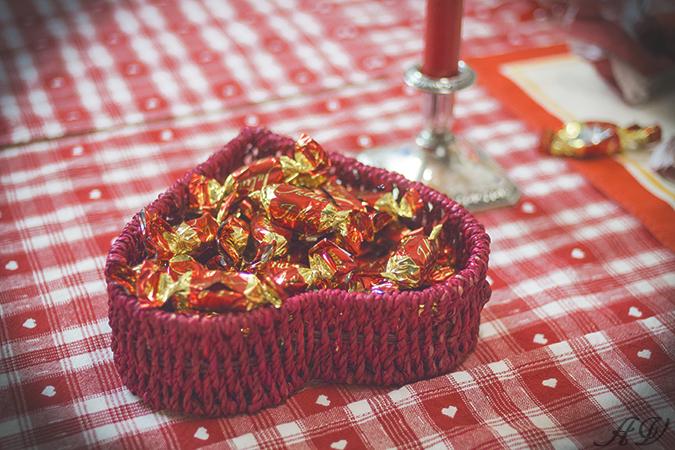 suklaatasuklaata