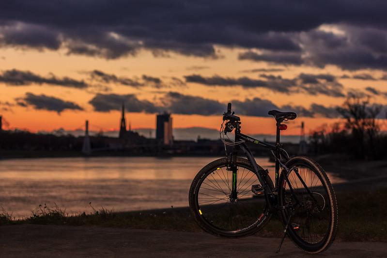 Re: Motiv fotografiranja: Biciklizam 16111787862_14f2c7aefd_c