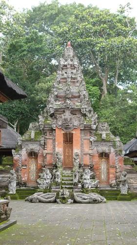 Bali-1-109
