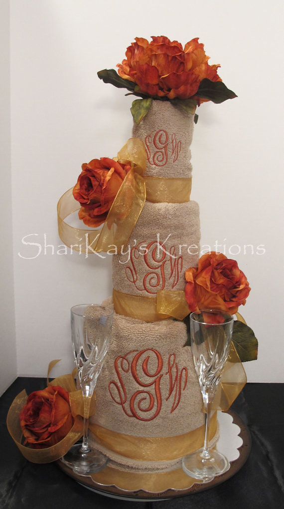 Sharikay S Kreations Formerly Shari S Diaper Cake S Most