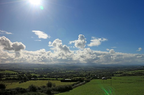 county ireland canon eos republic zoom kerry m 1855mm stm éire chiarraí contae