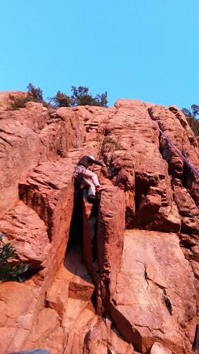 rocher de bayonne
