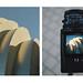 KCPA Diptych by corymarrphotography.com