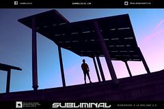 SUBLIMINAL_fotograma7
