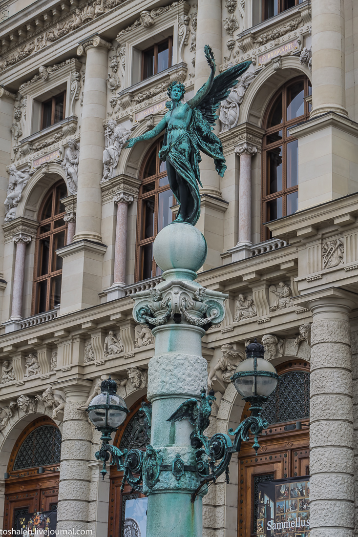 Вена_музей-2