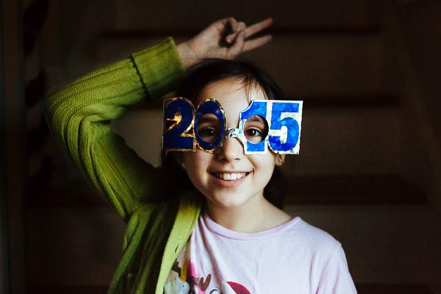 2015 (1 of 4)