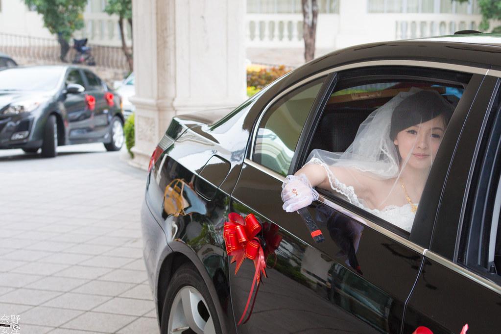 婚禮攝影-台南-銘元&韻如-結婚-X-台南商務會館-25