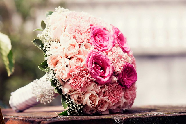 Flowers by Samantha-1