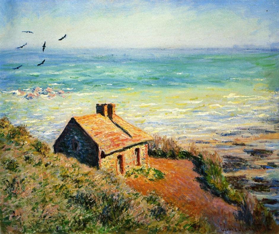 Monet_3