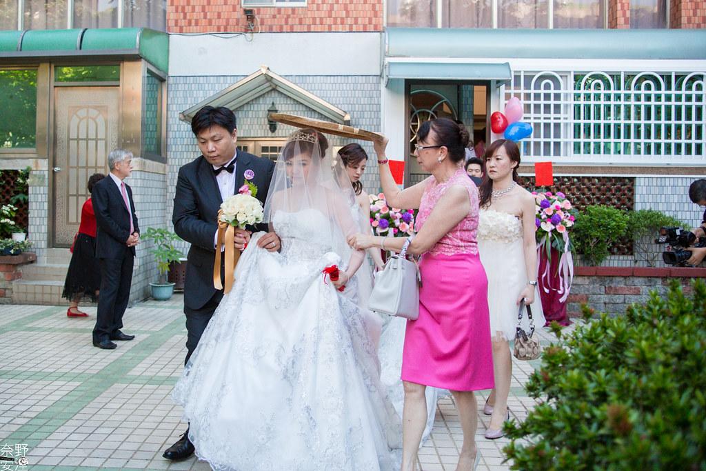 婚禮攝影-台南-家羽&旻秀-結婚-X-大億麗緻酒店 (34)