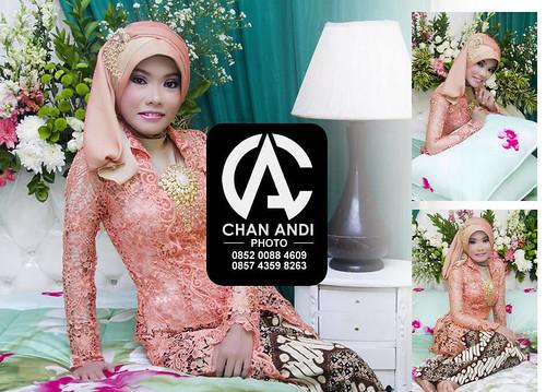 WEDDING FOTOGRAFER ( PHOTO PERNIKAHAN ) FOTO PENGANTIN TRADISIONAL & MODERN | di KULONPROGO JOGJA / YOGYAKARTA, INDONESIA