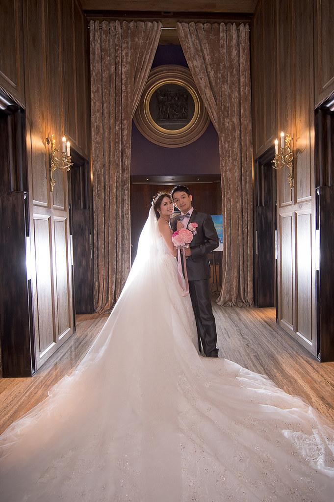 '君品酒店婚攝,婚攝BrianWang,婚禮紀錄,自主婚紗,類婚紗,海外婚紗婚禮,BWS_8133'