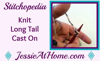 Stitchopedia-Long-Tail-Cast-On-From-Jessie-At-Home