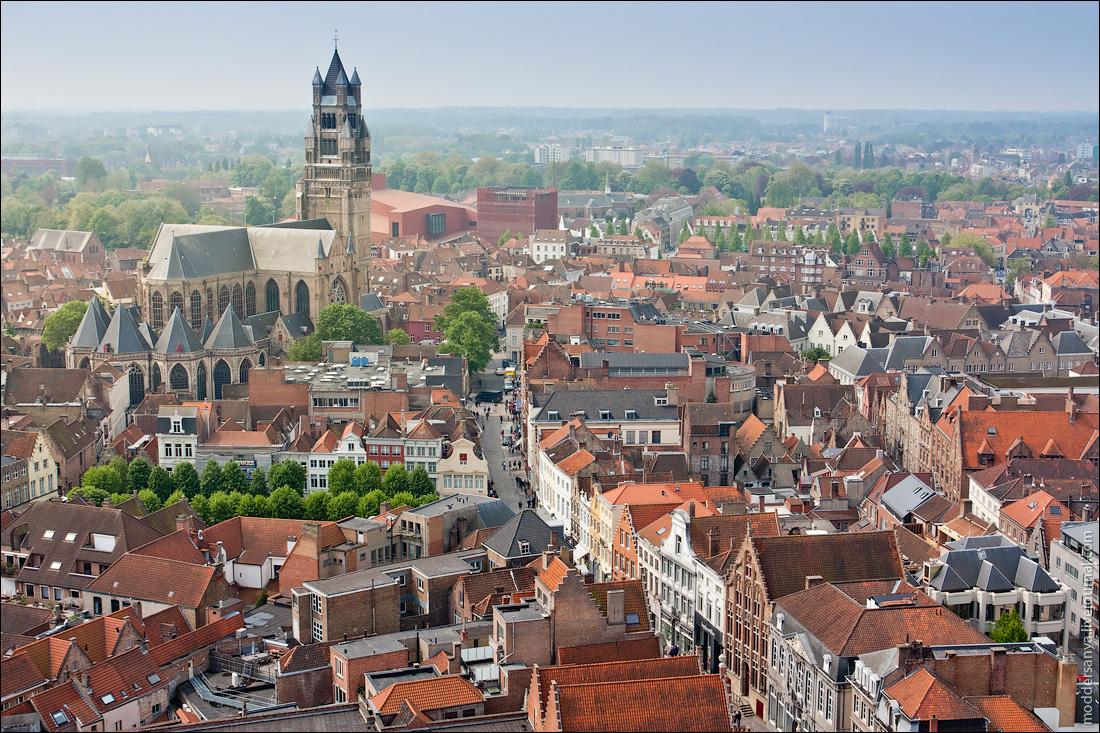 Bruges-16
