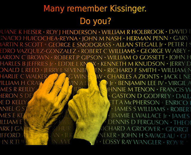 remember-kissinger-II-without-peaceout