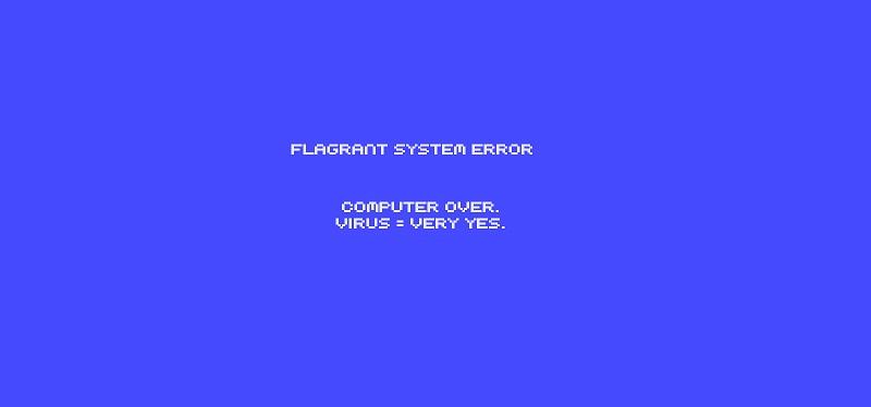 5-cach-phat-hien-may-tinh-laptop-bi-nhiem-virus