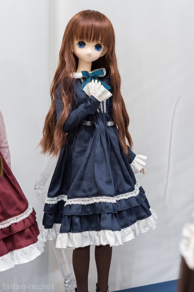 DS46Summer-AZONE-DSC_5449