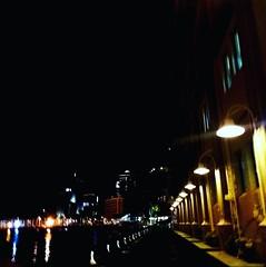#prettylights #dark #chilly #night #lights #cold