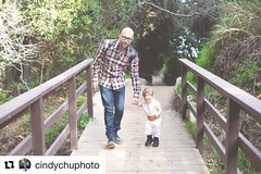 🙏👉my photography account, I'm streamlining into photo work and personal/acting 👍📷  #Repost @cindychuphoto ・・・ That time I did one year photos for @neil_strauss's baby 😍😍😍 #neilstrauss #thet