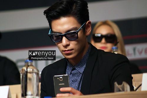 YGPressCon-Singapore-HQ-Kavenyou-20140912(23)