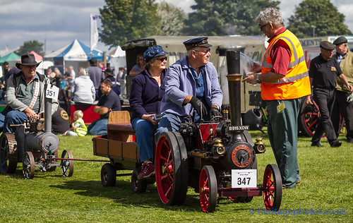 IMG_7982_Lincolnshire Steam & Vintage Rally 2016