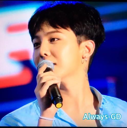 BIGBANG FM Foshan 2016-06-10 (154)