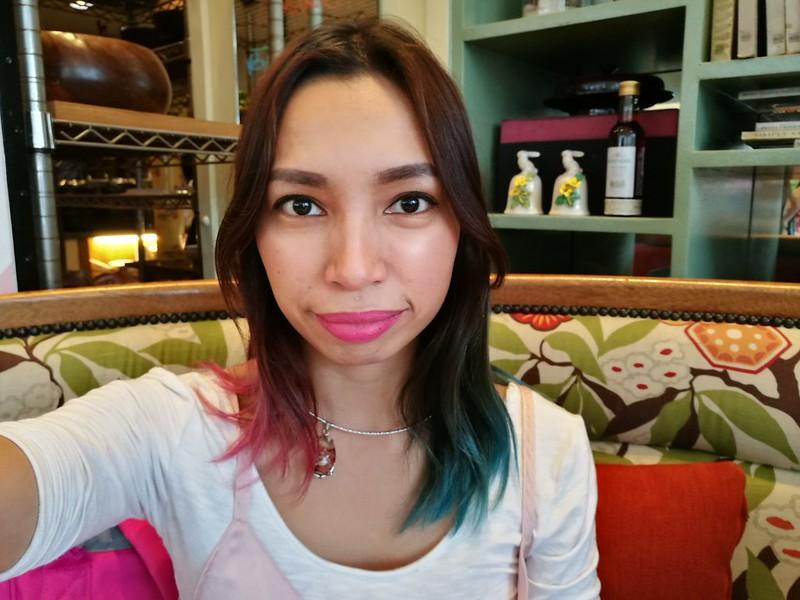 pink-sugar-cosmetics-project-vanity-5