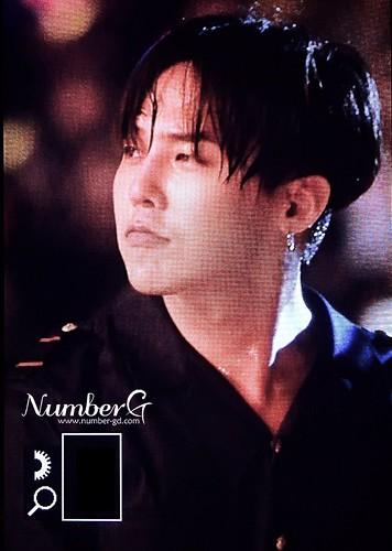 BIGBANG VIP FM Macao Day 1 2016-09-03 (73)