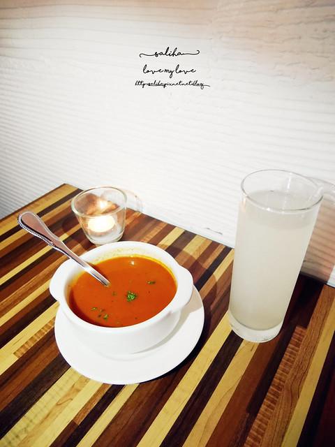 台北市民大道美食餐廳推薦布娜飛啤酒餐廳 (19)