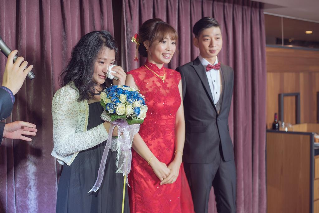20160903士林台南海鮮婚禮記錄 (214)
