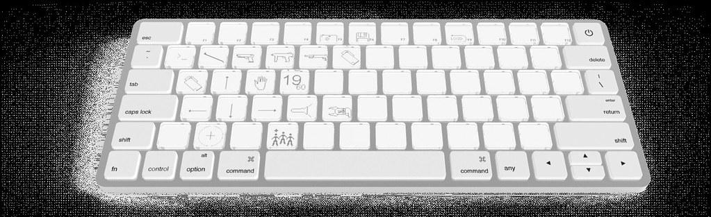 Keyshot-Render-v01-20160528-cropped.gif.pagespeed.ce.wFqlF5xxri