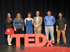 TEDx speakers - Recent Uploads tagged grandrapidsmn