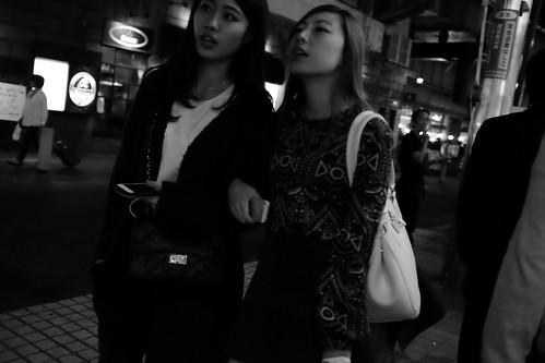 Kobe night 011