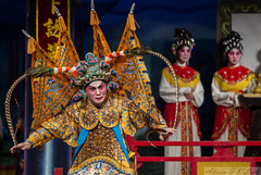 sheko-cantonese-opera-2014-stage-ef-135mm-f2l-1d4-cr-9886