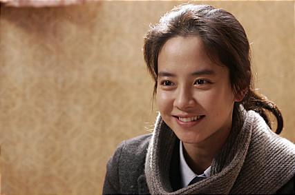 韓國電影그대를 사랑합니다【愛是一生相伴】Late Blossom台北特映會贈票 (已截止) @GINA環球旅行生活|不會韓文也可以去韓國 🇹🇼
