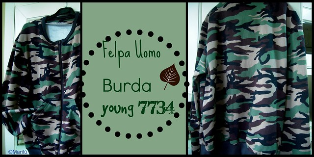 """Felpa uomo burda young 7734""""></a><br /><br /> <br /> <br /> <br /> <div class="""