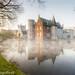 Het Groene Woud, Boxtel. by fischerfotografie.nl